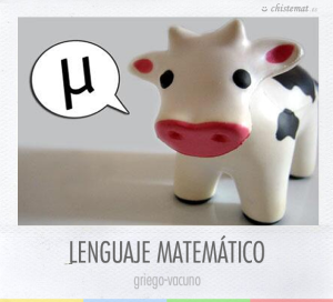 lenguaje-matematico